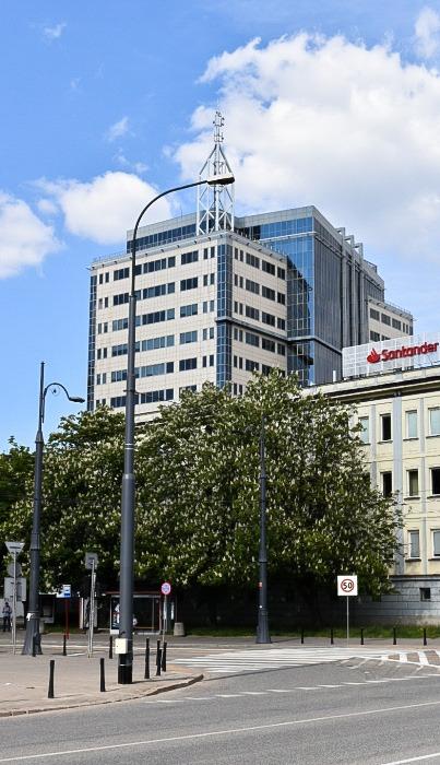 Kancelaria Podatkowa Warszawa - Empirium