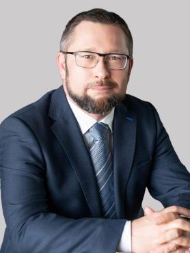 Robert Kowalewski